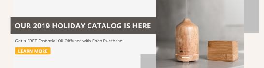 HolidayCatalog2019_Storefront
